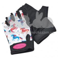 Перчатки для самоката Micro Unicorn