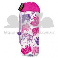 Держатель для бутылочки Micro Elefant