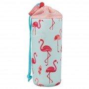 Держатель для бутылочки Micro Flamingo