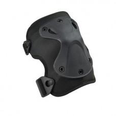 Защита локти-колени Micro black M