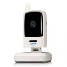 Дополнительная камера Luvion Platinum 2