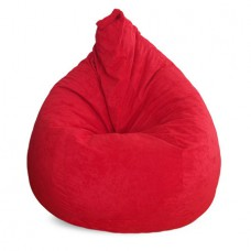 Кресло мешок для мамы  Алоба Red