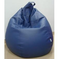 Кресло мешок Зевс Relaxo синий