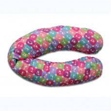 Подушка для беременных и кормления Relaxo