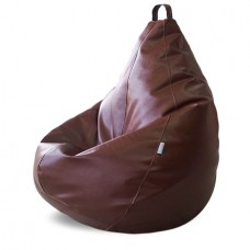 Кресло мешок Родео Relaxo шоколад