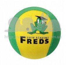 Мячик для игры в воде