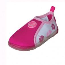 Аква обувь Swimtrainer розовая