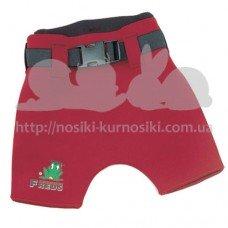 Неопреновые шорты Swimtrainer