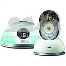 Цифровая Радионяня Tomy Digital Plus TD-350