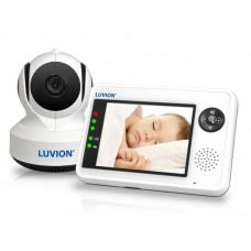 Видеоняня в детскую Luvion Essential