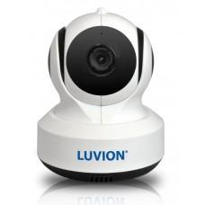 Дополнительная камера для видеоняни Luvion Essential