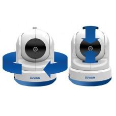 Дополнителькая камера для видеоняни Luvion Supreme Connect