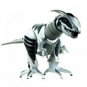Робот-хищник WowWee RoboRaptor