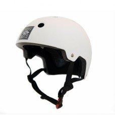 Шлем защитный ролики-самокат размеры XXS-M Cardiff Skate SK564