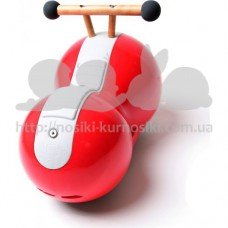 Сферовел Red SW-Red