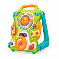 Ходунки-каталка Hola Toys Игра и развитие 2107