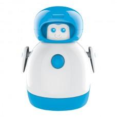 Мой первый программируемый робот Edu-Toys JS020