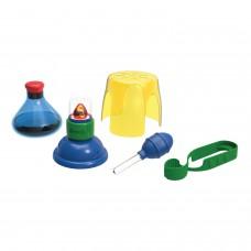Набор для исследований Edu-Toys Модель горелки JS004