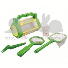 Набор натуралиста Edu-Toys Комплект 5 в 1 BL033