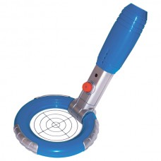 Набор шпиона Edu-Toys Ручной металлоискатель MD005