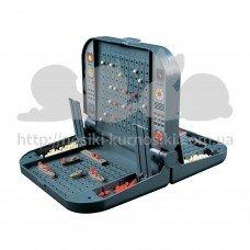 Настольная игра Edu-Toys Морской бой GM007