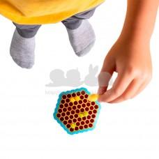 Развивающая игра точный бросок Fat Brain Toys F304ML