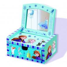 Набор 4M Декор шкатулки Холодное сердце 2 Disney 00-06201