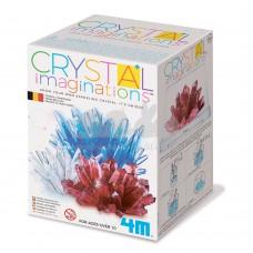 Набор 4M для выращивания кристаллов 00-03922