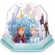 Набор 4M для выращивания кристаллов Холодное сердце 2 Disney 00-06211/EU