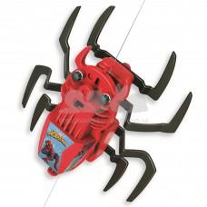 Набор 4M Сделай робота-паука Disney 00-06212