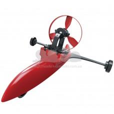 Собери гоночную машину 4M на энергии ветра 00-03437