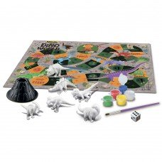 Игровой набор 4M Мир динозавров 00-03400