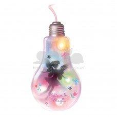 Набор 4M Сделай волшебную лампочку 00-04772
