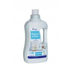 Жидкое средство для стирки 1 л Нейтральний Ulrich