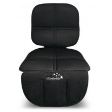 Защитный коврик на автосидение под детское креслом Wonderkids