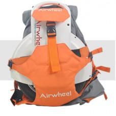 Рюкзак оранжевый M-X3-836