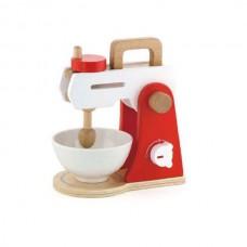 Игрушка Кухонный миксер для кухни