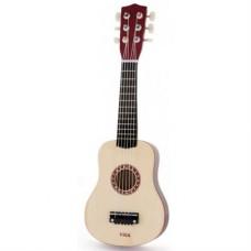 Игрушка деревянная Гитара