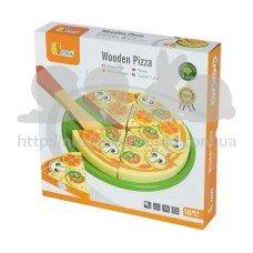 Игровой набор Пицца