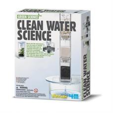 Набор для творчества Фильтр для воды