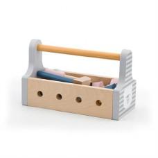 Игровой набор PolarB Инструменты