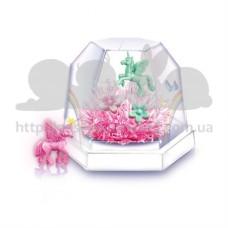 Набор для исследований 4M Кристаллы под куполом 00-03923/US