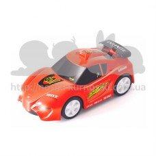 Игрушка Hola Toys Гоночный автомобиль 6106B