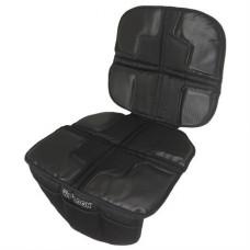 Защитный коврик для авто кресла