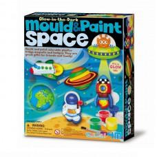 Набор для творчества Космические объекты
