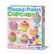 Набор для творчества Пирожные