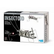 Набор для творчества Робот-инсектоид