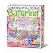 Набор для творчества Балерины