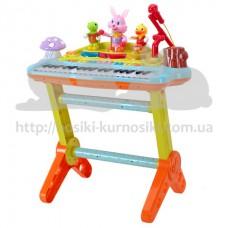 Игрушка развивающая Электронное пианино
