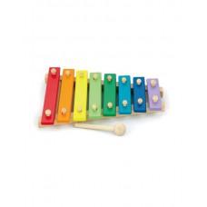 Игрушка музыкальная Ксилофон
